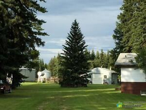 $600,000 - Acreage / Hobby Farm / Ranch in Ponoka County Edmonton Edmonton Area image 3