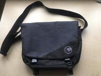 Billabong Satchel / Laptop Bag