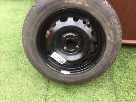 2 175/65/14 Tyres's
