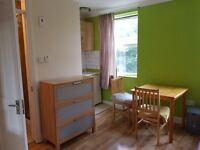 Lovely En-suite Room in Leyton £775.00 CENTRAL LINE