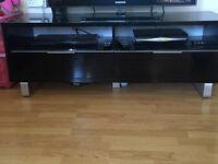 tv shelf cabinet / Corner display shelf / Coffee table / dining table