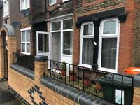 4/5 Bedroom House EastHam / Upton Park