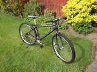 Bike. For sale