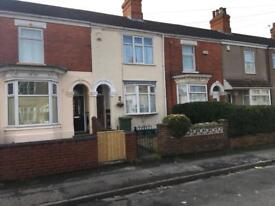 Nice comfortable 3 bed Home