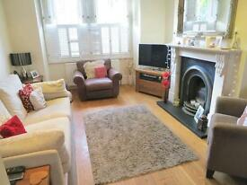 3 bedroom house in SHERLAND ROAD, TWICKENHAM