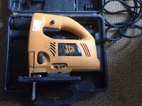 POWER TOOLS - ASSORTMENT OF PRO AND HOBBY TOOLS