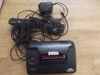 sega master system games 29