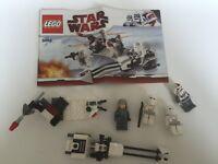 Lego Star Wars 8084 £10 ono