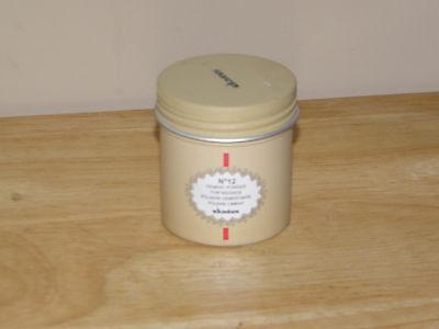 DAVINES No 12 CEMENT POWDER FOR (12 Cement Powder)