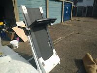 Treadmill Everlast Elite EV7000 (WALKING ONLY)