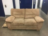 Ikea 2/3 Seater Sofa in Great Condition - Delivery Available!
