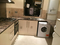 TWO DOUBLE BEDROOM FURNISHED FLAT IN KENTON NEAR TO THE STATION