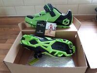 sidebike road bike shoes