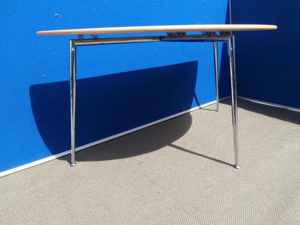 Randers Danish desk (Delivery)