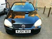 Volkswagen Golf MK5 1.9 TDI
