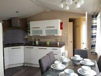 Stunning 2013 willerby Meridian Lodge static caravan for sale Skegness southview leisure park