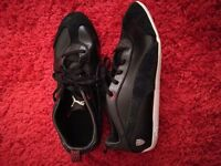 Puma Ferrari Limited Edition Womens trainers sneakers not nike adidas