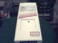 KEB combivert