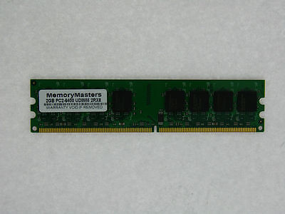 2GB Asus M2N-SLI M2N-VM DVI M2N-X M3A32-MVP Speicher Ram Getestet gebraucht kaufen  Versand nach Germany
