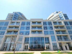 $1,295,000 - Condominium for sale in Etobicoke