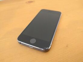 Apple iPhone 5s 32Gb Vodafone