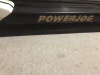 Powerjog G100 Treadmill