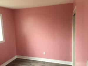 Professional Painters  Call me now at 647-995-7890
