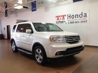 2012 Honda Pilot EX-L *Local Vehicle, Bluetooth*