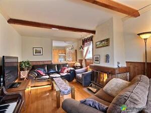 189 000$ - Maison 2 étages à vendre à La Baie Saguenay Saguenay-Lac-Saint-Jean image 6