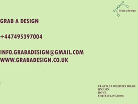WebGraphic Design And Social Media Consultancy