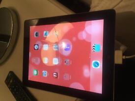 Ipad 2 wifi and 3g