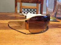 100% genuine Prada sunglasses