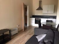 Studio and 1 bedroom apartments in Bracknell/Slough centre, Modern and Spacious! £1080/All Bills
