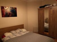 Room for rent in Glasgow Southside