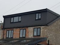 Home extentions, loft conversion, renovations/refurbishment, garage conversion, garden rooms