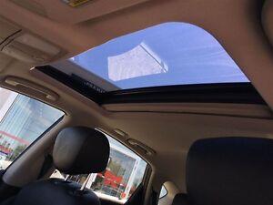 2012 Infiniti EX35 Luxury Leather Moonroof Back-up cameraNoAccid Kitchener / Waterloo Kitchener Area image 17