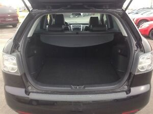 2007 Mazda CX-7 GT, Fully Loaded, Roof, Navigat London Ontario image 15