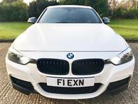 Number plate Flexin