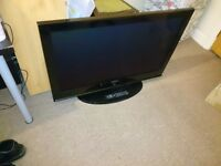 42 inch samsung hd tv