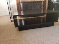Home coffee table
