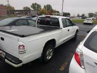Dodge Dakota 2001,bon état 2500$