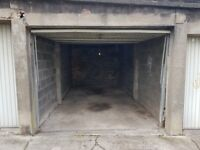 LARGE GARAGE TO RENT IN CLIFTON, BRISTOL