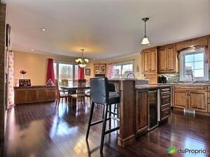 465 000$ - Bungalow à vendre à Gatineau Gatineau Ottawa / Gatineau Area image 5