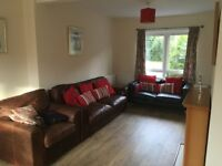 Fantastic 3 bed house to rent with HMO in Garthdee