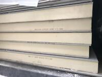 Thermaline 92.5mm Thick Insulated Plasterboard