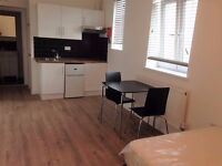 PROPERTY HUNTERS ARE PLEASED TO OFFER NEW STUDIO APARTMENTS IN CHADWELL HEATH WITH GARDEN AND GYM!