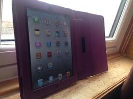 iPad 1st generation 32gb