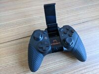 Moga Pro Bluetooth Controller