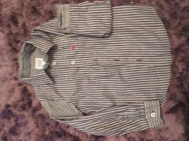 Genuine Armani shirt