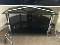 TV Stand. Almost New